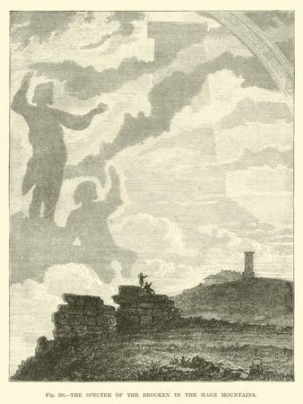 https://imgc.allpostersimages.com/img/posters/the-spectre-of-the-brocken-in-the-harz-mountains_u-L-PPI01N0.jpg?artPerspective=n