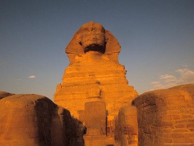 https://imgc.allpostersimages.com/img/posters/the-sphinx-dream-stele-giza-egypt_u-L-P583J80.jpg?p=0