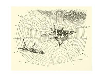 https://imgc.allpostersimages.com/img/posters/the-spider-and-the-fly_u-L-PPCDH40.jpg?p=0