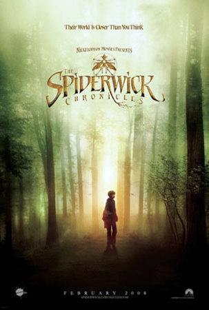 https://imgc.allpostersimages.com/img/posters/the-spiderwick-chronicles_u-L-F3NEAP0.jpg?artPerspective=n