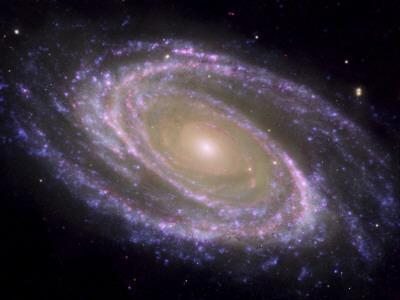 https://imgc.allpostersimages.com/img/posters/the-spiral-galaxy-known-as-messier-81_u-L-PD3ECV0.jpg?artPerspective=n