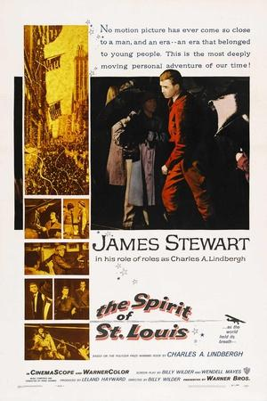 https://imgc.allpostersimages.com/img/posters/the-spirit-of-st-louis-1957-directed-by-billy-wilder_u-L-PIOEVJ0.jpg?artPerspective=n