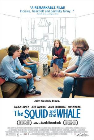 https://imgc.allpostersimages.com/img/posters/the-squid-and-the-whale_u-L-F4S61K0.jpg?artPerspective=n