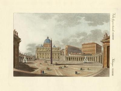 https://imgc.allpostersimages.com/img/posters/the-st-peter-s-cathedral-in-rome_u-L-PVQ8BB0.jpg?p=0