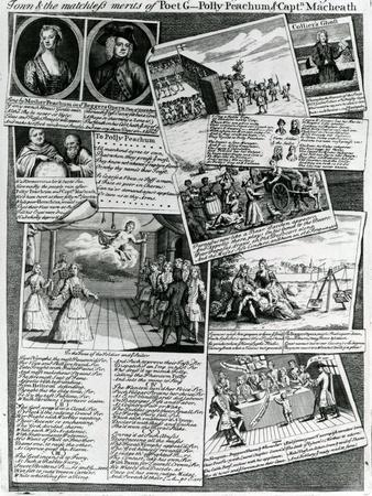 https://imgc.allpostersimages.com/img/posters/the-stage-medley-representing-the-polite-taste-of-the-town-and-the-matchless-merits-of-poet-g_u-L-PV122A0.jpg?p=0