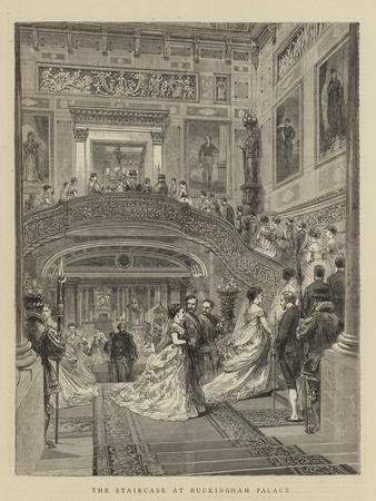 https://imgc.allpostersimages.com/img/posters/the-staircase-at-buckingham-palace_u-L-PVM1BE0.jpg?p=0