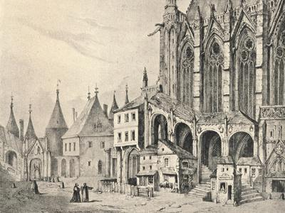 https://imgc.allpostersimages.com/img/posters/the-staircase-of-the-sainte-chapelle-1700-1915_u-L-Q1EFBPT0.jpg?artPerspective=n