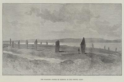 https://imgc.allpostersimages.com/img/posters/the-standing-stones-of-stennis-in-the-orkney-isles_u-L-PVWJTD0.jpg?p=0