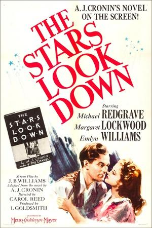 https://imgc.allpostersimages.com/img/posters/the-stars-look-down_u-L-PQBHDZ0.jpg?artPerspective=n