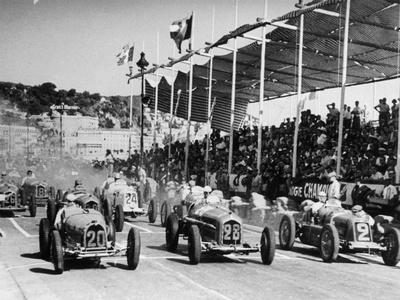 https://imgc.allpostersimages.com/img/posters/the-starting-grid-for-the-nice-grand-prix-1934_u-L-Q10LUXF0.jpg?p=0