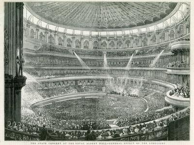https://imgc.allpostersimages.com/img/posters/the-state-concert-at-the-royal-albert-hall_u-L-PLUTF30.jpg?p=0