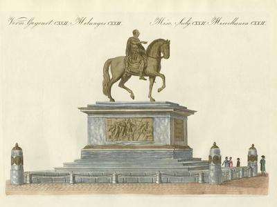 https://imgc.allpostersimages.com/img/posters/the-statue-of-joseph-ii-in-front-of-the-emperor-s-castle-in-vienna_u-L-PVQ6NT0.jpg?p=0
