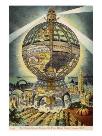 https://imgc.allpostersimages.com/img/posters/the-steel-globe-tower-700-feet-high-on-coney-island-new-york-america_u-L-P9XBVV0.jpg?p=0