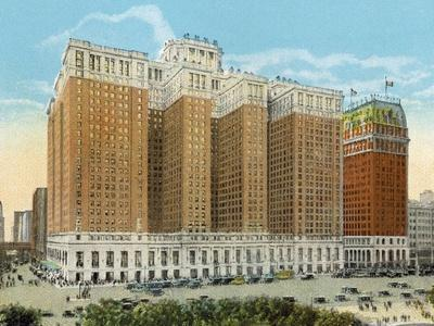 https://imgc.allpostersimages.com/img/posters/the-stevens-hotel-michigan-boulevard_u-L-PPCCYL0.jpg?p=0