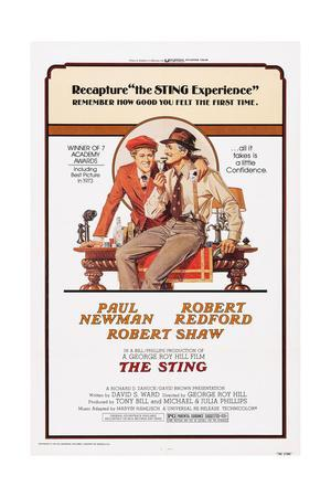 https://imgc.allpostersimages.com/img/posters/the-sting-from-left-robert-redford-paul-newman-1973_u-L-Q12OV5D0.jpg?artPerspective=n
