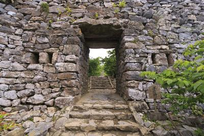 https://imgc.allpostersimages.com/img/posters/the-stone-entrance-to-nakijin-castle-a-14th-century-castle-in-okinawa-japan_u-L-Q12TALS0.jpg?artPerspective=n
