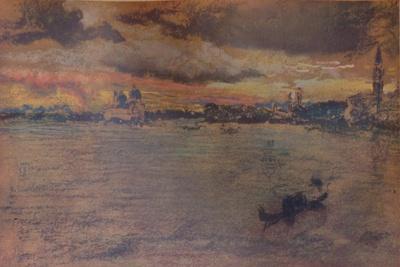https://imgc.allpostersimages.com/img/posters/the-storm-sunset-1880_u-L-Q1EFI5P0.jpg?artPerspective=n