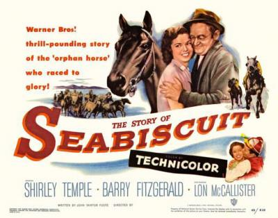 https://imgc.allpostersimages.com/img/posters/the-story-of-seabiscuit_u-L-F4SAFF0.jpg?artPerspective=n