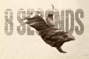 8 Seconds by THE Studio