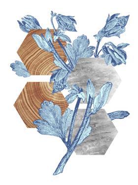 Botanical Studies 1 by THE Studio