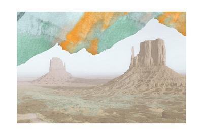 Desert Ink 4