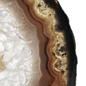 Earth Agate C by THE Studio