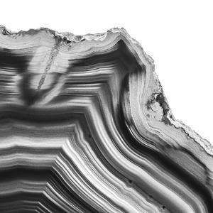 Grey Agate C by THE Studio