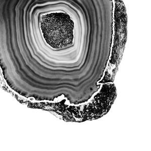 Grey Agate D by THE Studio