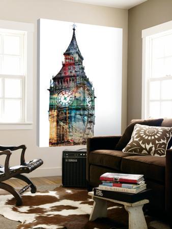London Spirit by THE Studio