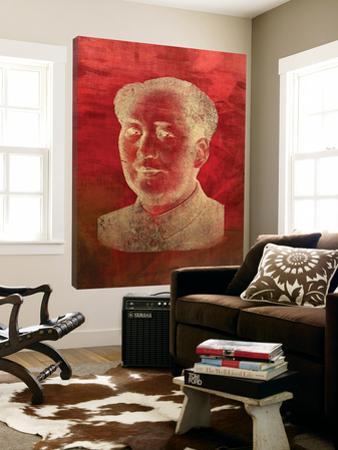 Mao by THE Studio