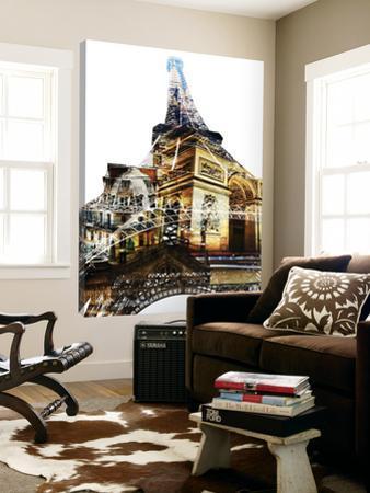 Paris Spirit by THE Studio