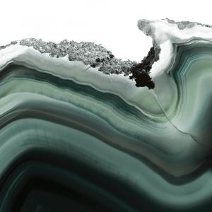 Sage Agate A by THE Studio