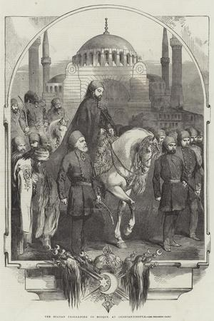 https://imgc.allpostersimages.com/img/posters/the-sultan-proceeding-to-mosque-at-constantinople_u-L-PVWFSD0.jpg?p=0