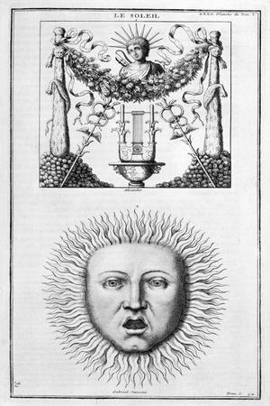 https://imgc.allpostersimages.com/img/posters/the-sun-1757_u-L-PTNDLA0.jpg?artPerspective=n