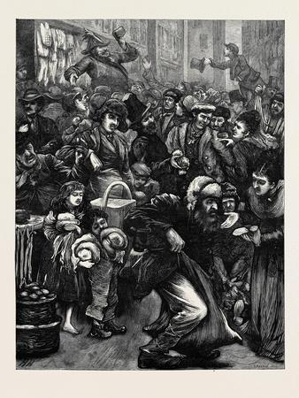 https://imgc.allpostersimages.com/img/posters/the-sunday-trading-question-a-sketch-in-petticoat-lane_u-L-PVTBE20.jpg?p=0