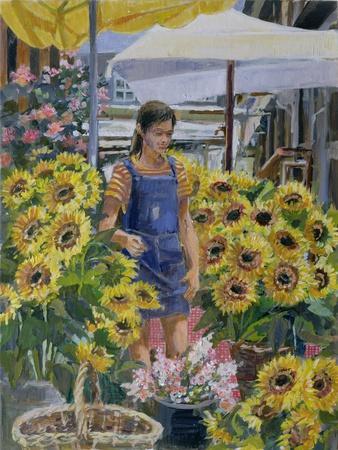 https://imgc.allpostersimages.com/img/posters/the-sunflower-seller_u-L-PUSOB60.jpg?p=0