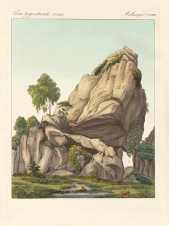 https://imgc.allpostersimages.com/img/posters/the-supposed-fossilized-reuter-of-fontainebleau_u-L-PVQ62T0.jpg?artPerspective=n