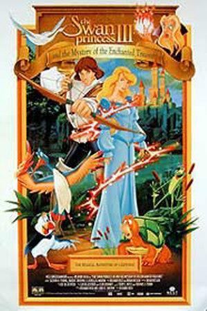 https://imgc.allpostersimages.com/img/posters/the-swan-princess_u-L-F3NDTU0.jpg?artPerspective=n