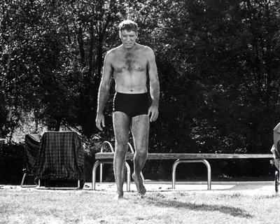 https://imgc.allpostersimages.com/img/posters/the-swimmer_u-L-PJ7Z7W0.jpg?artPerspective=n