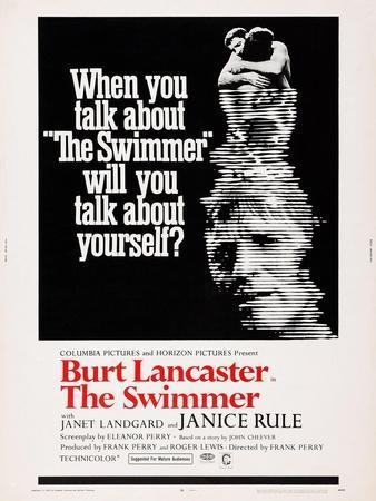 https://imgc.allpostersimages.com/img/posters/the-swimmer_u-L-PQCG1S0.jpg?artPerspective=n