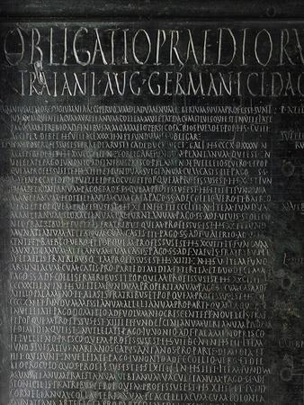https://imgc.allpostersimages.com/img/posters/the-tabula-alimentaria-traiana-from-velleia-emilia-romagna-italy_u-L-POPU7P0.jpg?artPerspective=n