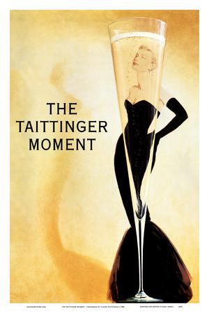 https://imgc.allpostersimages.com/img/posters/the-taittinger-moment-champagne-advertisement-featuring-actress-grace-kelly_u-L-F8TEZ90.jpg?p=0