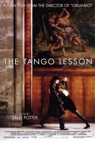 https://imgc.allpostersimages.com/img/posters/the-tango-lesson_u-L-F4S6AJ0.jpg?artPerspective=n