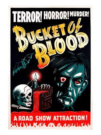 https://imgc.allpostersimages.com/img/posters/the-tell-tale-heart-aka-bucket-of-blood-1934_u-L-PH3SI80.jpg?artPerspective=n