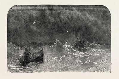 https://imgc.allpostersimages.com/img/posters/the-tempest-prospero-adrift-shakespeare-1860_u-L-PVFEOB0.jpg?p=0