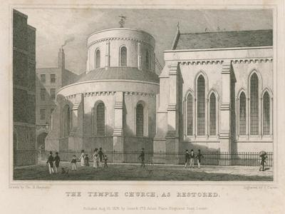 https://imgc.allpostersimages.com/img/posters/the-temple-church_u-L-PLUW120.jpg?p=0