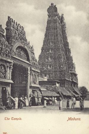 https://imgc.allpostersimages.com/img/posters/the-temple-madura_u-L-PP8H1C0.jpg?p=0