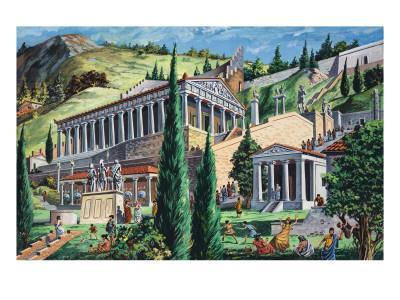 https://imgc.allpostersimages.com/img/posters/the-temple-of-apollo-at-delphi_u-L-PCG61H0.jpg?p=0