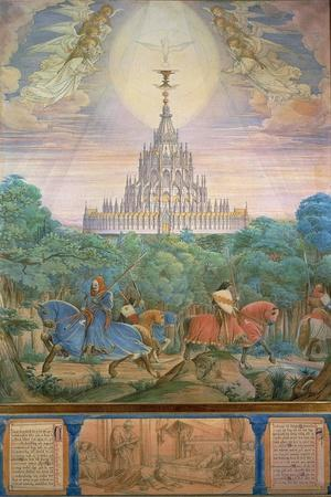https://imgc.allpostersimages.com/img/posters/the-temple-of-the-holy-grail_u-L-PRD8WZ0.jpg?p=0