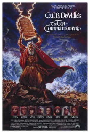 https://imgc.allpostersimages.com/img/posters/the-ten-commandments_u-L-F4S7DH0.jpg?p=0
